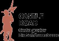 schloesserstrasse logo
